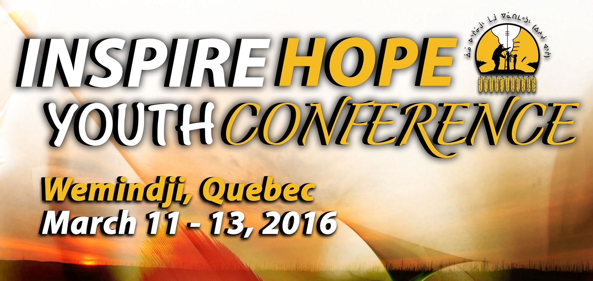 Poster-for-Inspire-Hope-conference-name