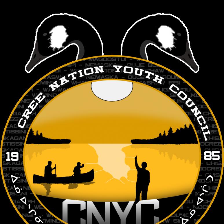 CNYC LOGO (HIGH RES WHITE OUTLINE)